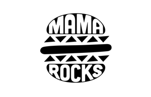 Mama Rocks Burgers Voucher 100 KES<br />Available in Nairobi