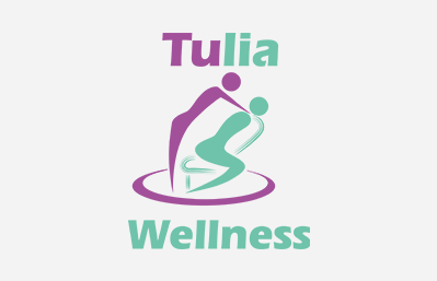 Tulia welness Voucher 500 KES<br />Available in Nairobi