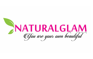 Natural Glam Voucher 200 KES<br />Available in Nairobi